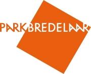 logo_parkbredelaar.png