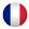 Flag_fr.jpg