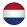 Flag_nl.jpg