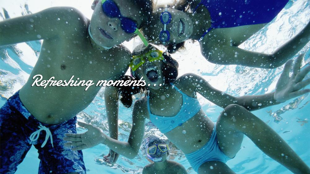 refraishing_moments_camping.jpg