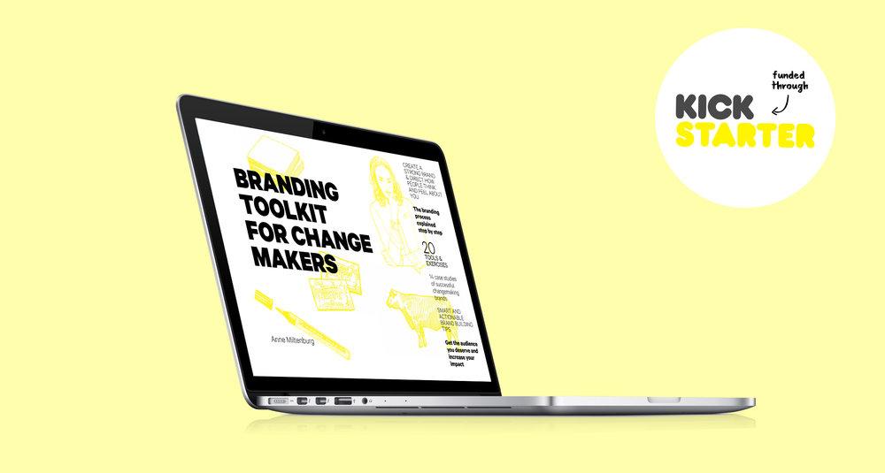 branding_toolkit.jpg