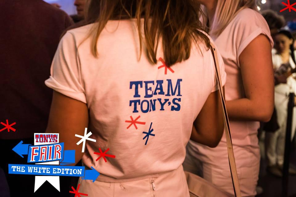 Team Tony's (Facebook event Fair).jpg