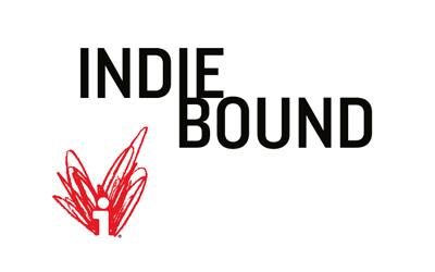 brandthechange_wheretobuy_indiebound.jpg