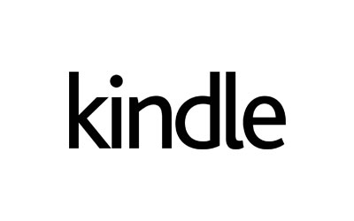 brandthechange_wheretobuy_kindle.jpg
