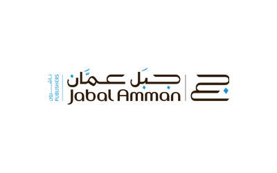 Arabic Edition (ships worldwide)