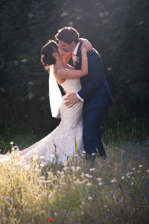 websitewedding-1-2.jpg
