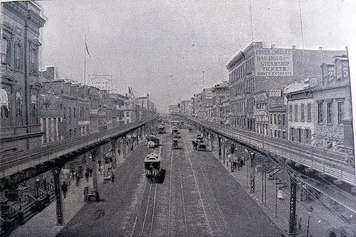Bowery Elevated Tracks.jpg