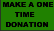 click here to donate now to make a one-time donation
