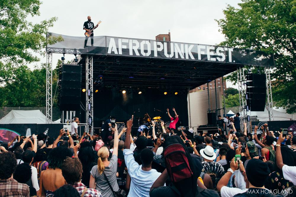 AfroPunk_14BK_1-301.jpg
