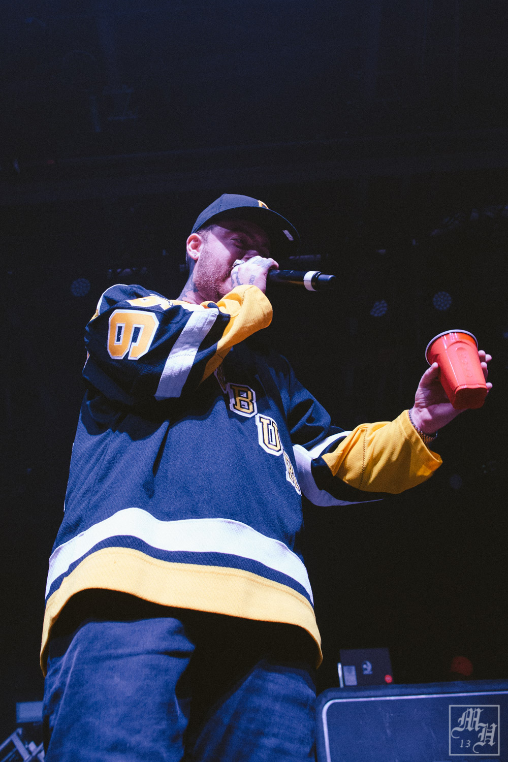 macmiller_earth_christmasDec12-54.jpg