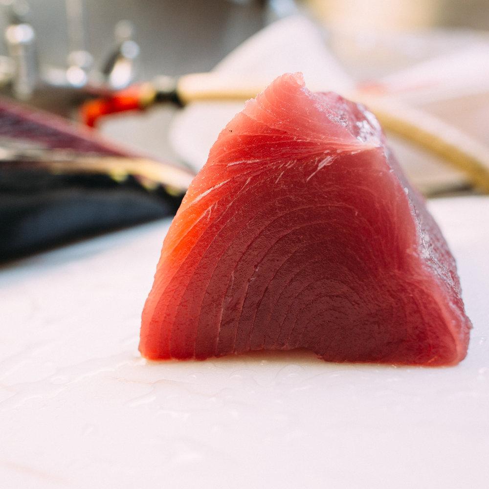 highgrade_tuna.jpg