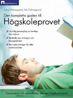 Den kompletta guiden till Högskoleprovet.png