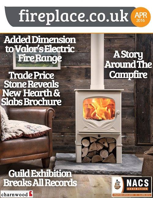Fireplace.co.uk-April-2016-newsletter-60x79.jpg