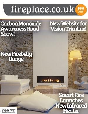 Fireplace.co.uk-February-newsletter-front-cover.jpg