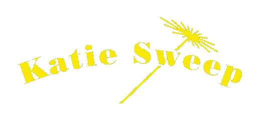 Katie Sweep