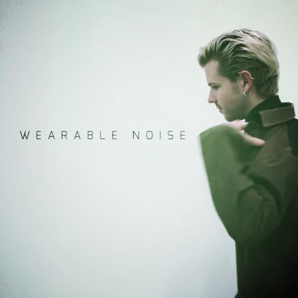 Workwear that Warns | Wearable Tech