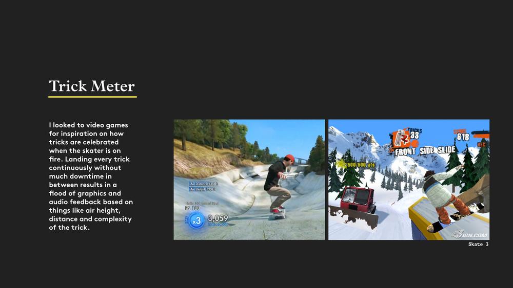 Skate.013.jpg