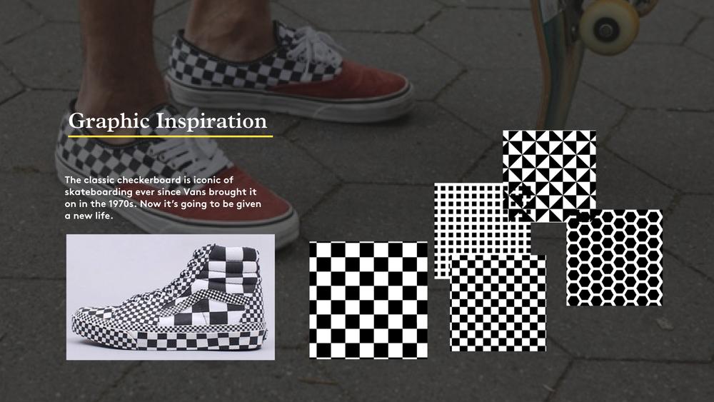 Skate.021.jpg