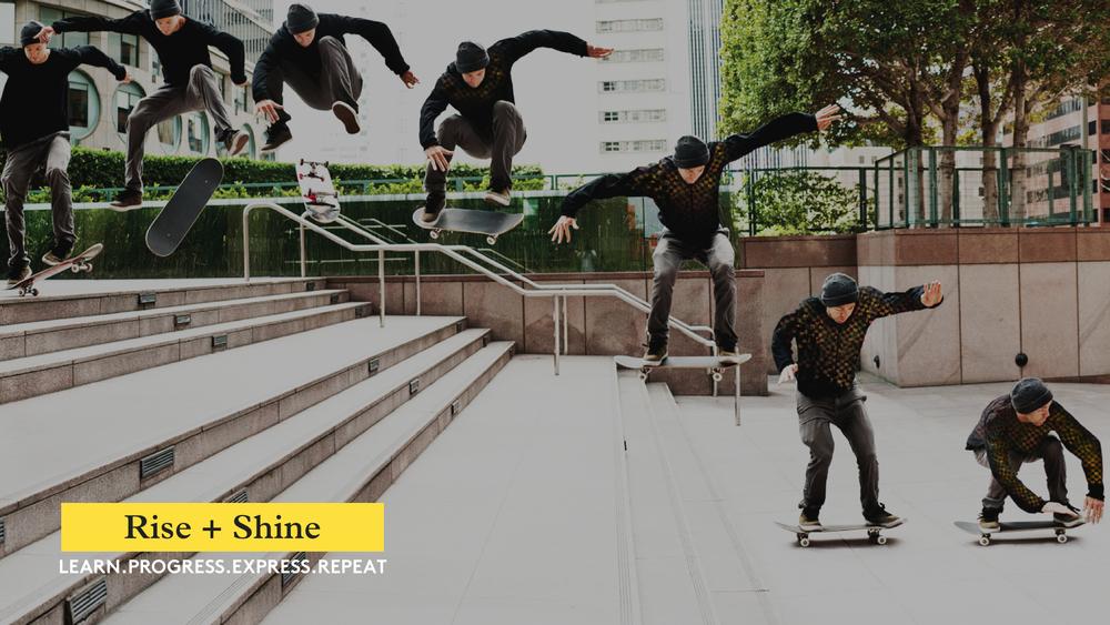 Skate.030.jpg
