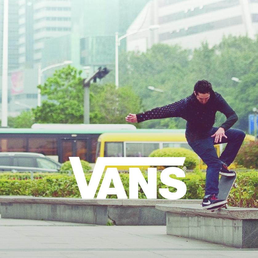 Wearable Tech for Skateboarders