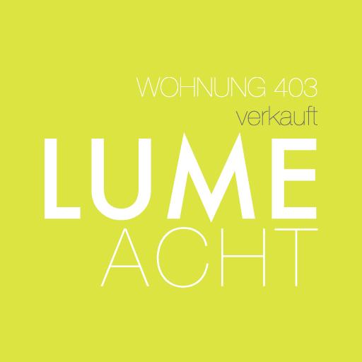 LUME_acht_etagenwohg403.jpg