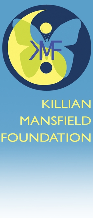 Killian Mansfield Foundation