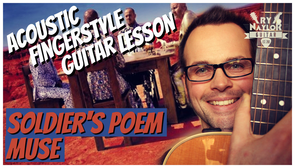 Soldier's Poem Thumbnail.jpg