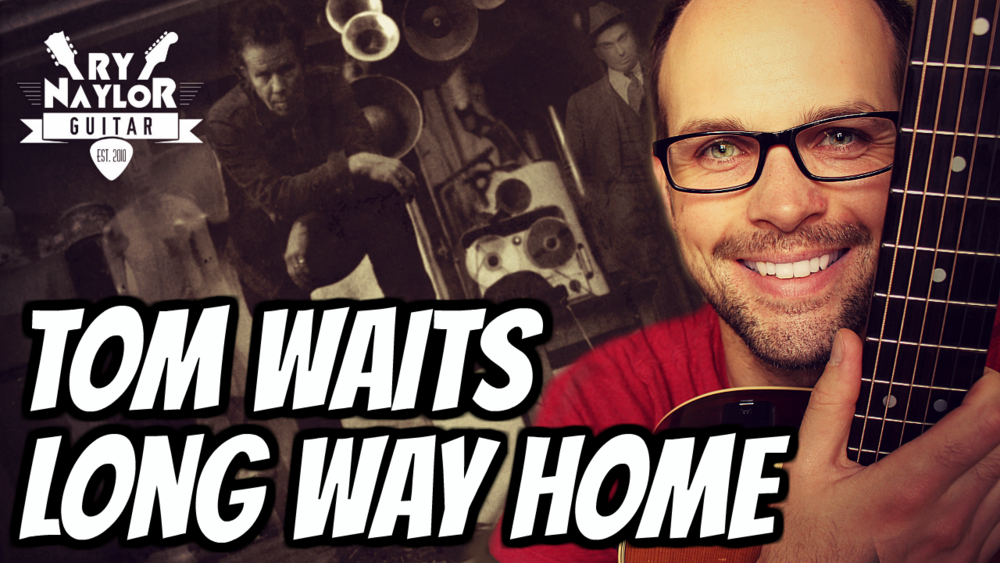 Long Way Home Thumbnail.png