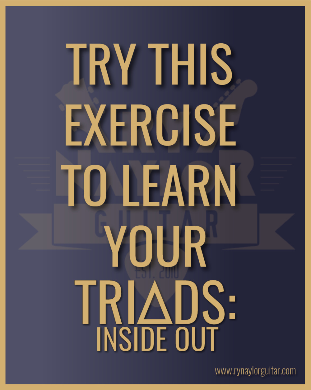 Major Triad Inversions Exercise.png