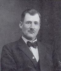 Petrus Jonsson