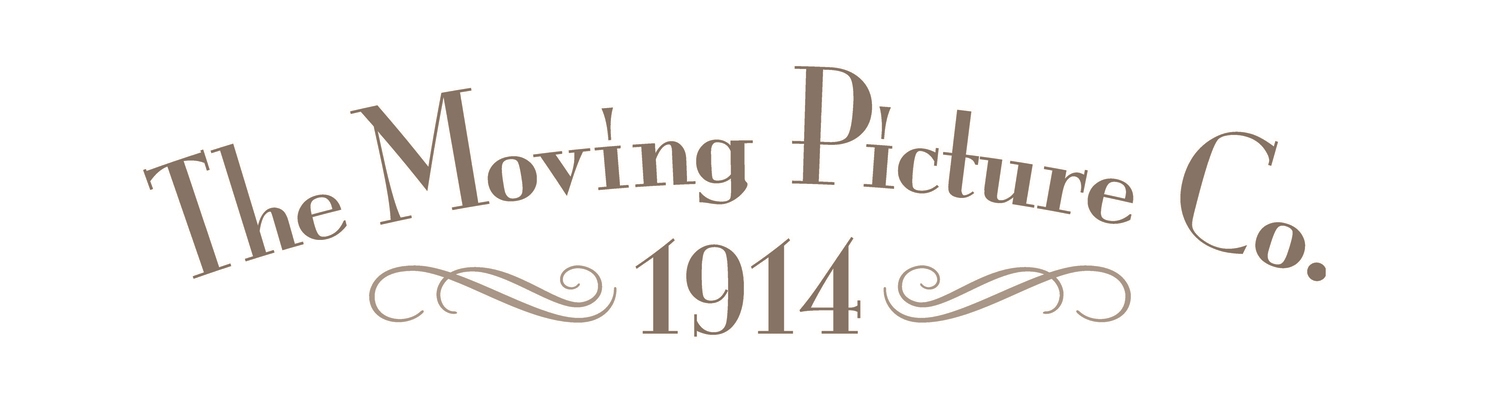 The Moving Picture Co. 1914