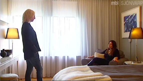 Sinnum -heimaþjónusta (2013)
