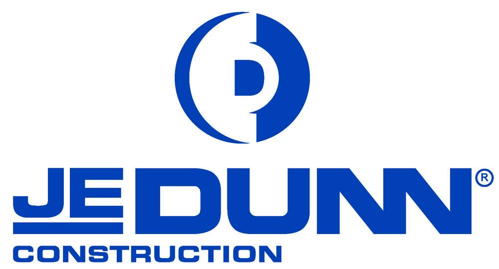 JE Dunn Logo.jpeg
