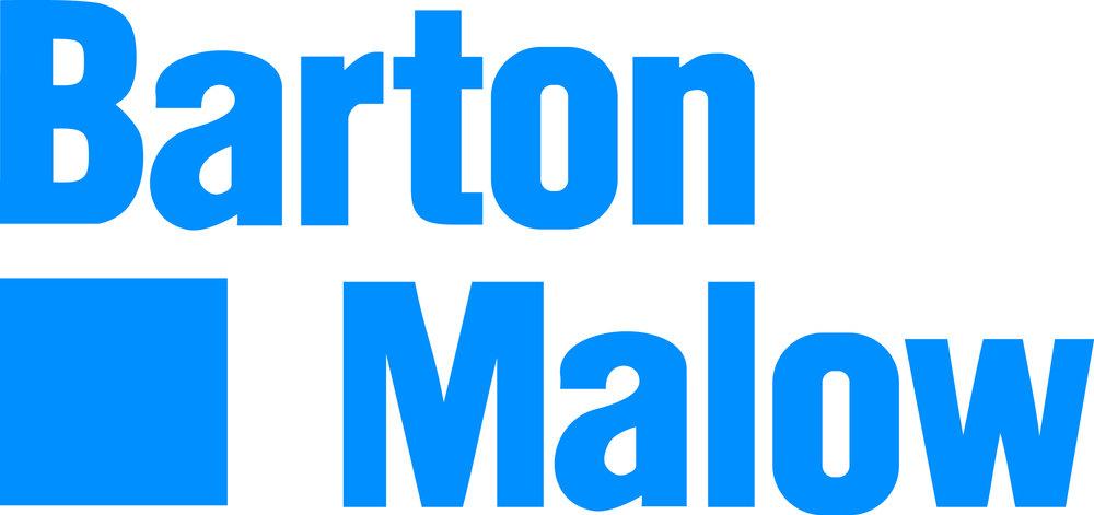 Barton Malow.jpg