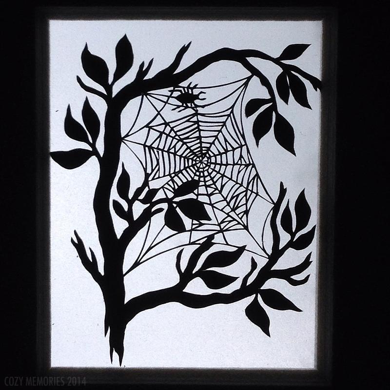 papercutting by Engelhard Schimtt