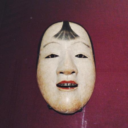 mask2.jpg