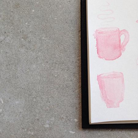 cups1.jpg