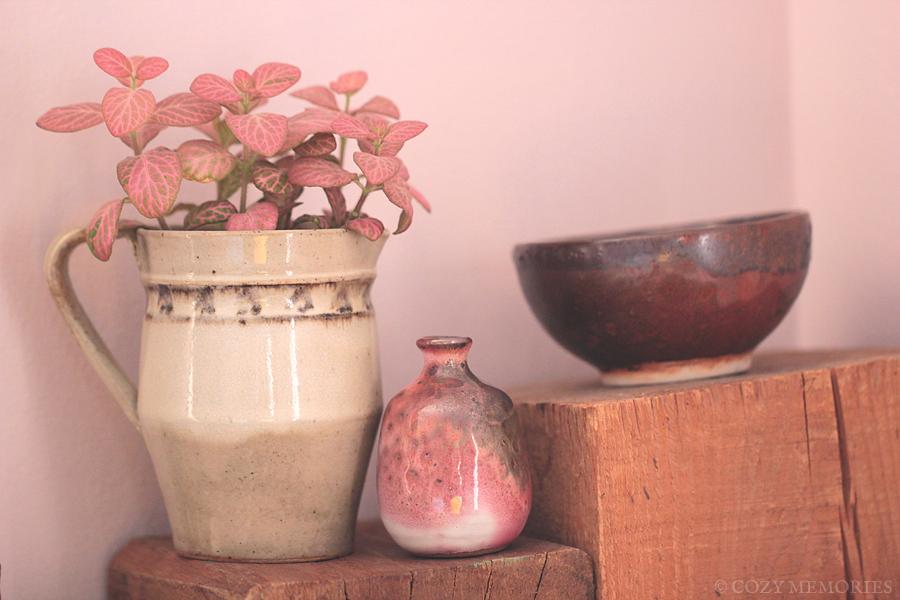 pinkcorner.jpg
