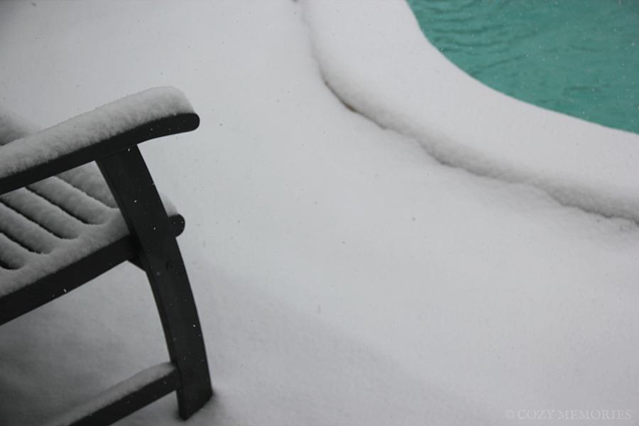 snow5.jpg