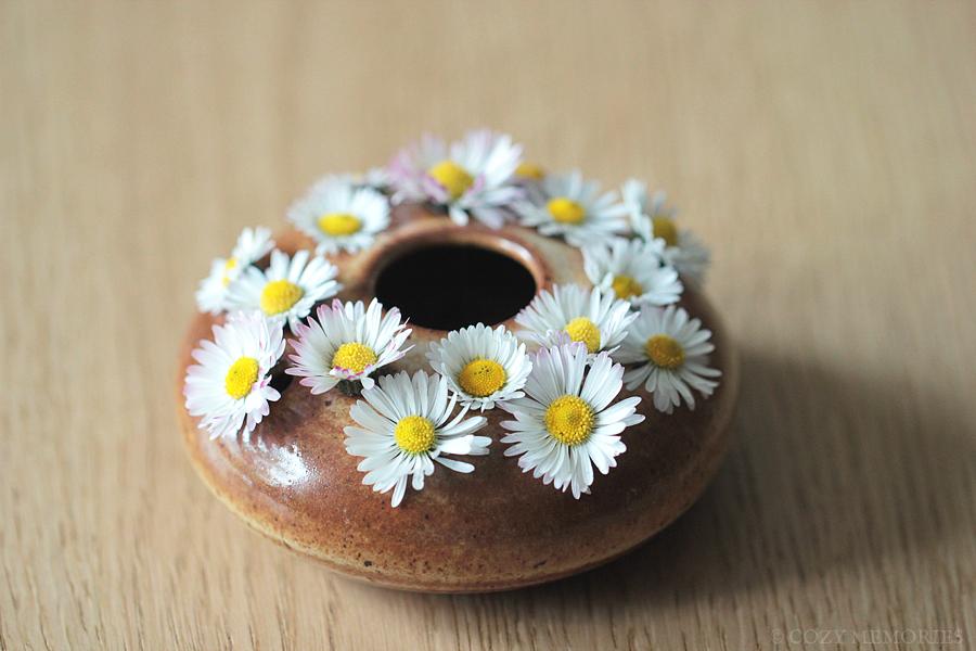 daisy4.jpg