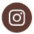 icons-ig.jpg