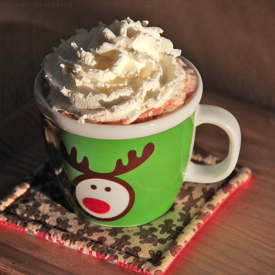 blog-cocoa.jpg