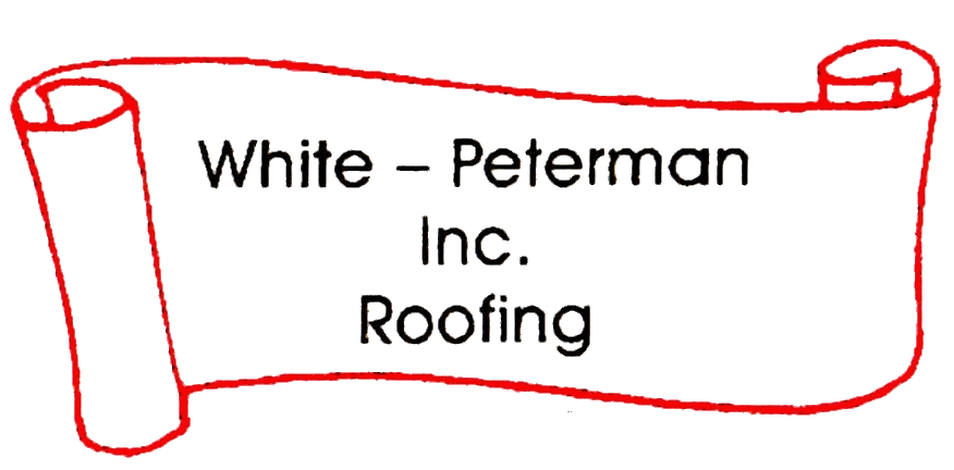 White-Peterman Roofing Inc