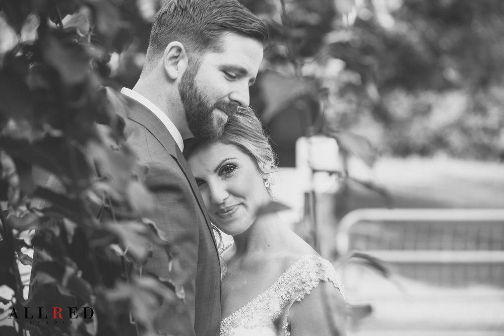nyc-wedding-photography