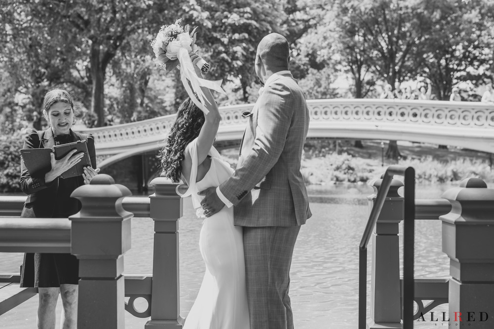 Wedding-central-park-allred-studio-new-york-photographer-new-jersey-hudson-valley-2161.jpg
