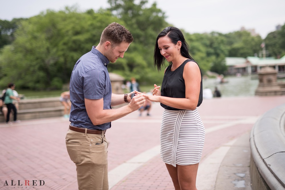 Suprise-Proposal-wedding-new-york-allred-studio-destination-wedding-photographer-new-jersey-hudson-valley-central-park-0204.jpg