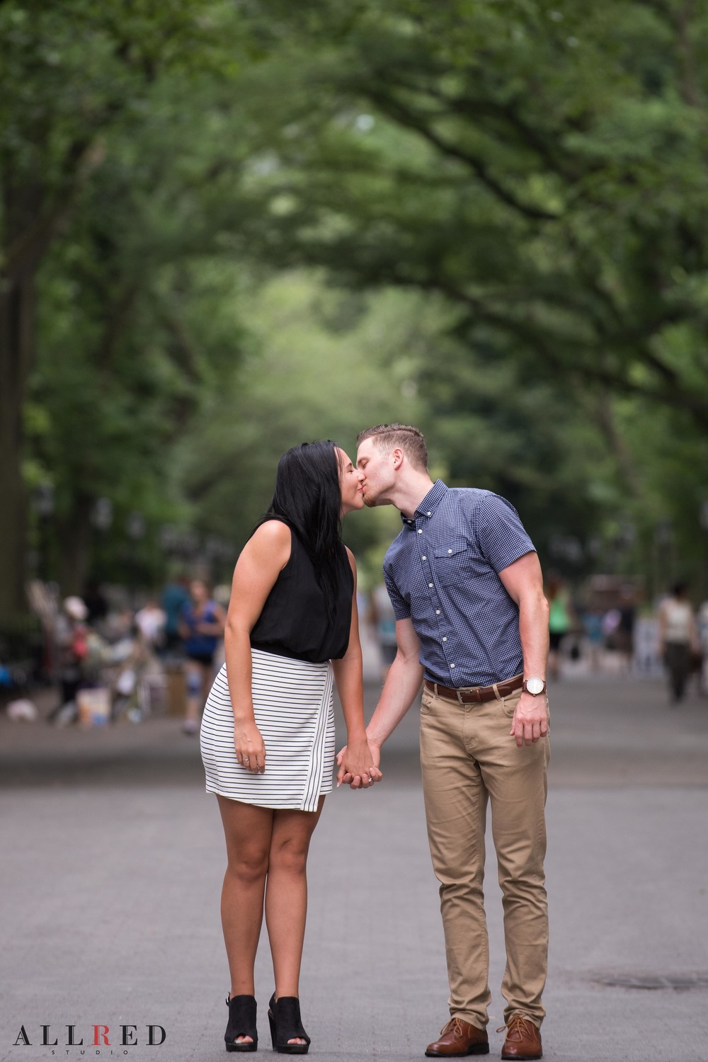 Suprise-Proposal-wedding-new-york-allred-studio-destination-wedding-photographer-new-jersey-hudson-valley-central-park-0596.jpg
