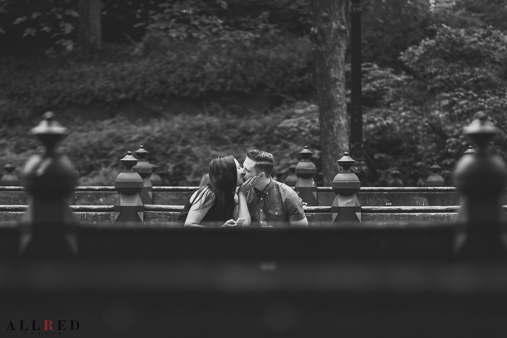 Suprise-Proposal-wedding-new-york-allred-studio-destination-wedding-photographer-new-jersey-hudson-valley-central-park-0645.jpg