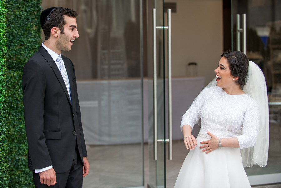 bride-groom-orthodox-jewish-jew-wedding-new-york-allred-studio-destination-wedding-photographer-new-jersey-hudson-valley--6.jpg