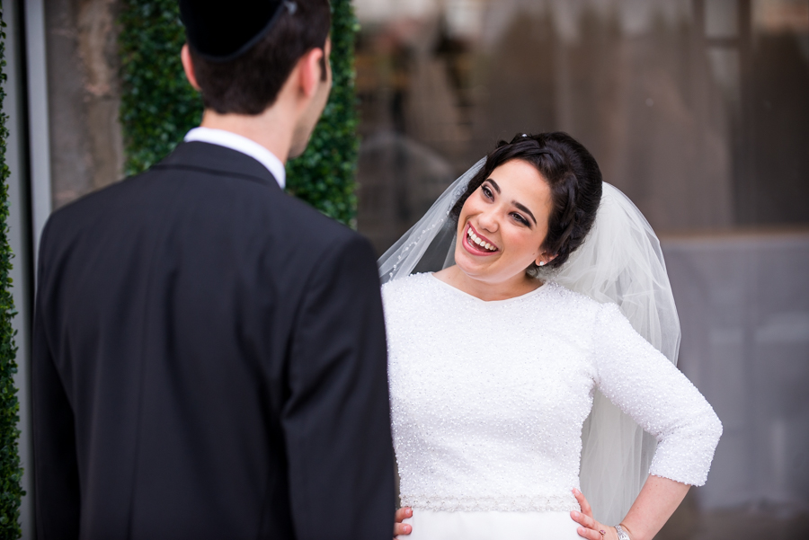 bride-groom-orthodox-jewish-jew-wedding-new-york-allred-studio-destination-wedding-photographer-new-jersey-hudson-valley--9.jpg